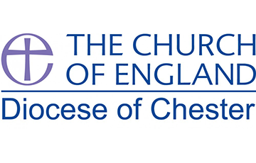 Church of England Chester Logo