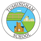 Tushingham-with-Grindley CofE Primary School